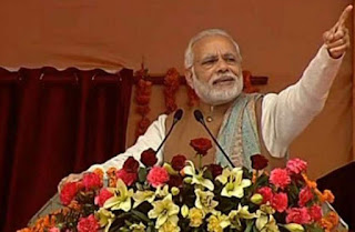 557crores-gift-to-varanasi-by-pm-modi