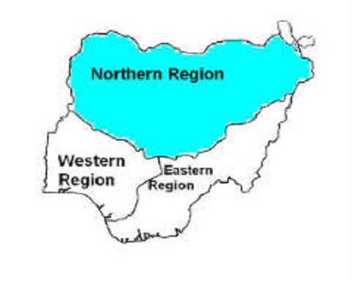 Yoruba Leaders Give Condition for One Nigeria, Propose Six Regional Structure