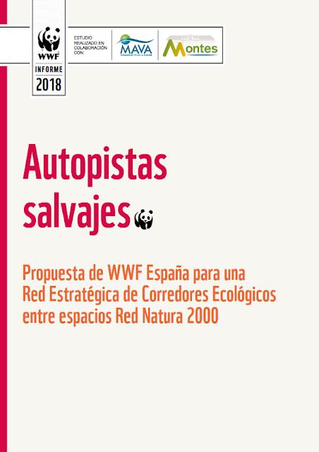https://www.wwf.es/nuestro_trabajo_/especies_y_habitats/conectividad_y_adaptacion_al_cambio_climatico/evento_autopistas_salvajes/index.cfm