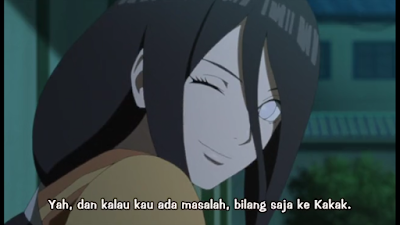Download Video Boruto Dari Episode 2 Sampai 9 Subtitle Indonesia
