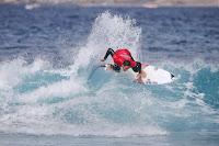 8 Jorgann Couzinet FRA Las Americas Pro Tenerife foto WSL Laurent Masurel