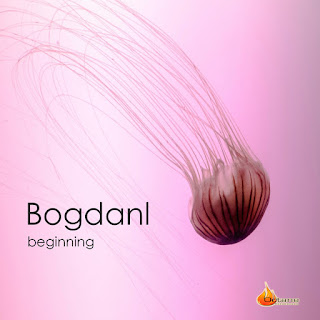 Download the new trance music album by independent trance music producer and artist, Bogdanl on iTunes, Amazon and top independent music apps and platforms