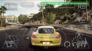 Download XBOX 360 Mod English + NO VPN By Robiyanto Apk