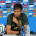 Fantastis Setan Merah Akan Boyong Neymar Dan Ini Akan Memecahkan Rekor Transfer
