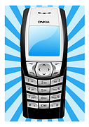 SMS, Móvil, Llamadas, Privacidad, LOPD