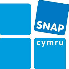 Snap Cymru Education Support