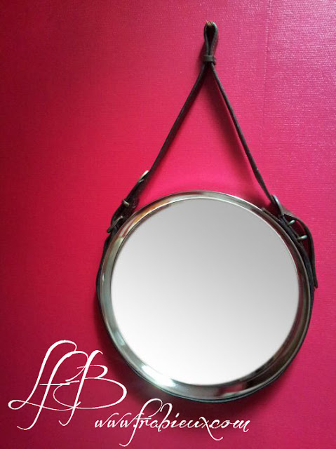 miroir-jacques-adnet