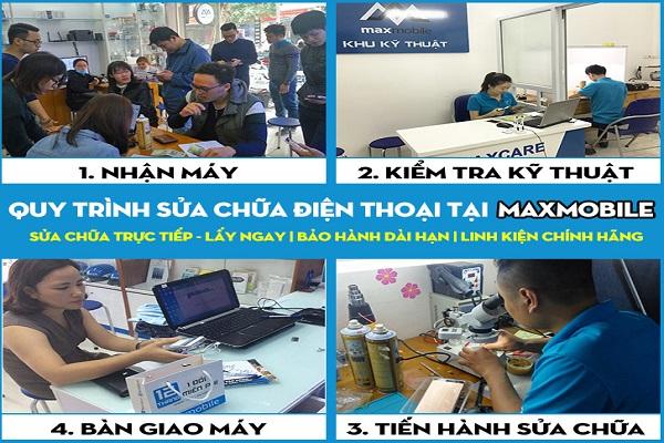 thay-man-hinh-iphone-5s-chinh-hang