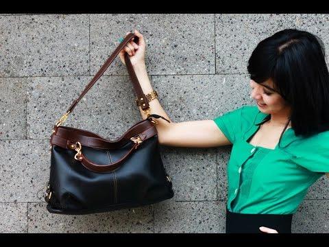 Tips Memilih Tas Wanita Sesuai dengan Warna Kulit - kesehatan.com 5b51584a0c