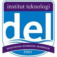 Lowongan Kerja Dosen Institut Teknologi Del Dibuka Hingga September 2017