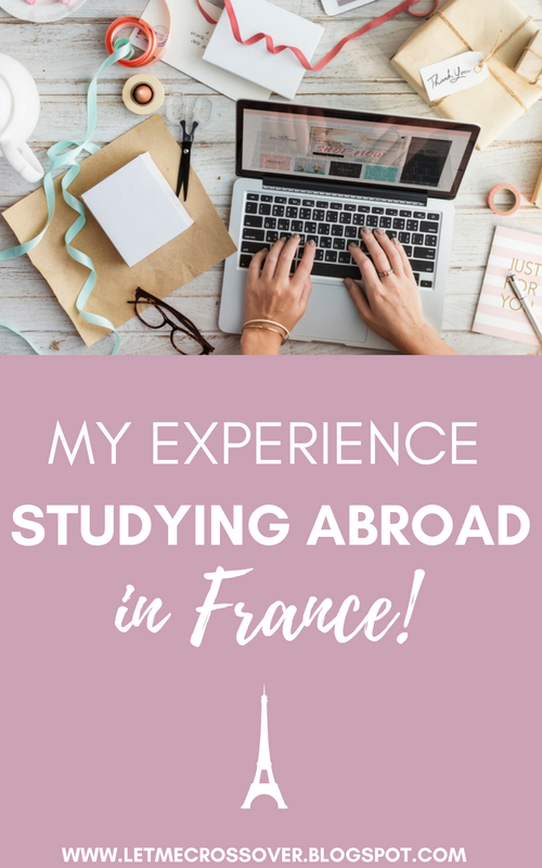 let_me_cross_over_blog_blogger_how_to_get_the_most_out_of_your_experience_working_abroad_erasmus_letmecrossover_michele_mattos_exchange_program_studying_abroad_living_in_France_Nice_French_Riviera_travel_traveling_best_youtuber