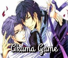 Akuma Game