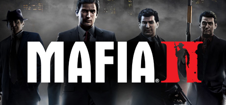 Mafia 2 PC Full Version