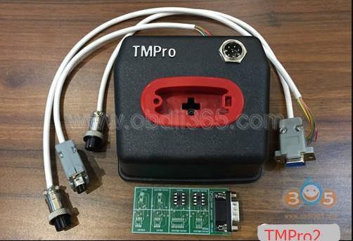 Bmw-мото--R1200GS добавьте ключ-7