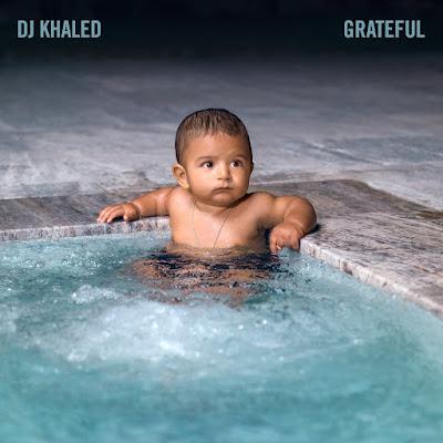 Grateful Ya DJ Khaled Imetoka Na Hii Video Yake Na Sizzla