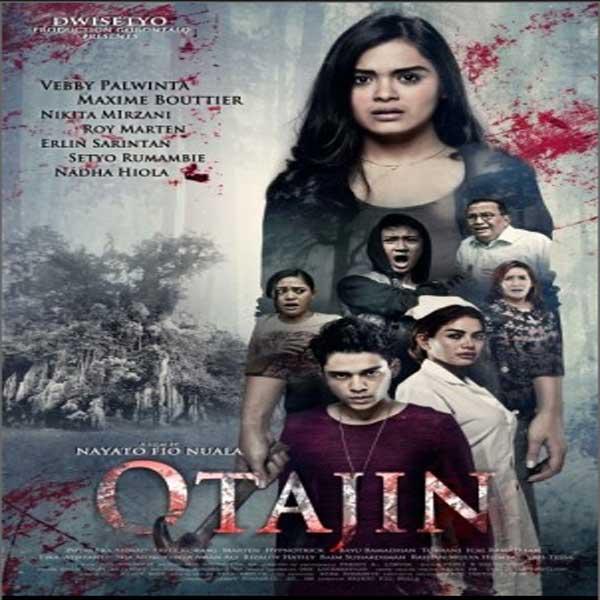 Otajin, Film Otajin, Otajin Synopsis, Otajin Trailer, Otajin Review, Download Poster Film Otajin 2017