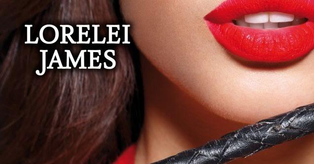 Anteprima: Amami per sempre di Lorelei James