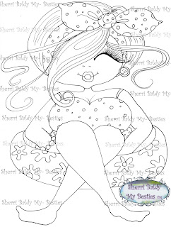 https://www.etsy.com/listing/266032133/instant-dowmload-digital-digi-stamps-big?ga_search_query=fluffy+img+009&ref=shop_items_search_1
