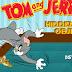 تحميل العاب توم وجيري للكمبيوتر والاندرويد من ميديا فاير برابط مباشر سريع download tom and jerry games