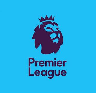 Liga Inggris (EPL) 2018/2019