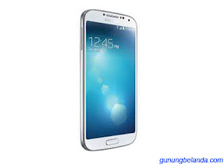 Download Firmware Samsung Galaxy S4 (T-Mobile) SGH-M919