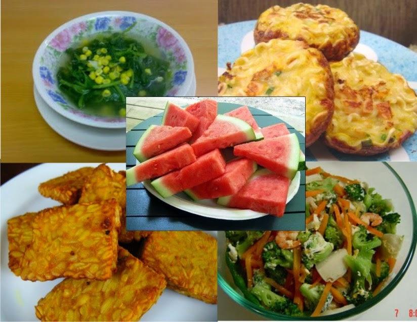 Tag: nasi box sarapan pagi