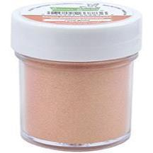 Lawn Fawn Embossing Powder, Rose Gold