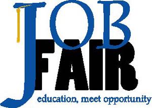 JobFairLogo Latest Haryana Govt Job Form on law jobs, railway jobs, church jobs, english jobs, hr jobs, industry jobs, private sector jobs, physics jobs,