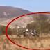 ΠΡΟΚΛΗΣΗ: Ζητούν αναγνώριση «μακεδονικής μειονότητας» μέσα στην Φλώρινα – Τα ΜΑΤ κυνηγούν στα χωράφια όσους αντιδρούν – Ποιο είναι το καλοστημένο «κόλπο»