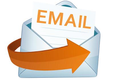 Cara Membuat Email di Gmail, Yahoo Dan Microsoft