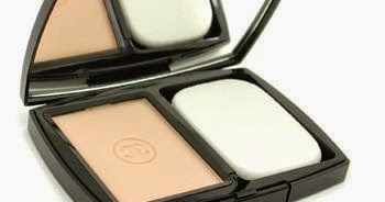The Beauty Researcher Makeup Review Chanel Mat Lumiere