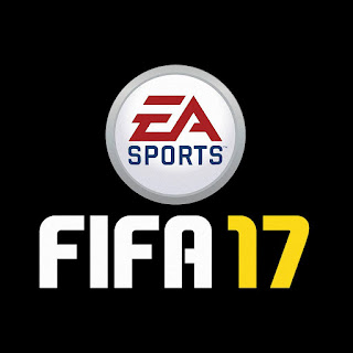 FIFA 17 Super Deluxe Edition