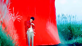 Kenshi Yonezu Album BOOTLEG Full Download