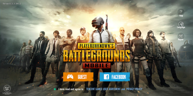 https://www.techpro10.com/2018/08/pubg-mobile-lite.html