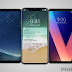 The Best 10 Smartphones In 2018