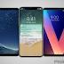 The Best 10 Smartphones In 2018