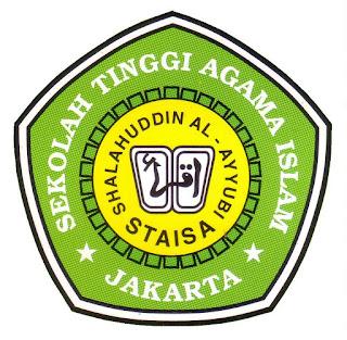 Pendaftaran Mahasiswa Baru (STAI Shalahuddin Al-Ayyubi-Jakarta)