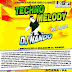 Cd (Mixado) DJ Nando (Techno Melody) Vol:04