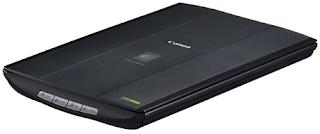 Canon Lide 100 Télécharger Pilote Driver Pour Mac Et Windows