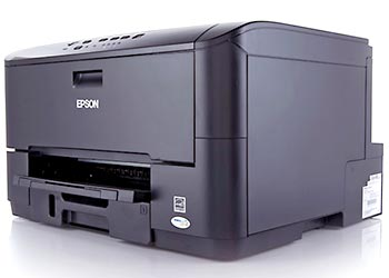 Driver Epson WP-4020 Printer Download