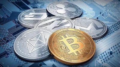 كيفية-شراء-العملات-الرقمية