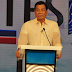 Duterte's Camp Sees the Mayor Will Secure Survey Lead by April 2016