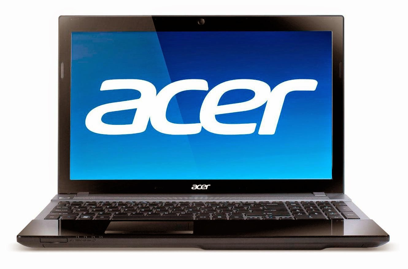 Acer travelmate 4200 drivers download for vista / xp.