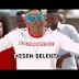 VIDOE: TsGang - Mtoto:Download