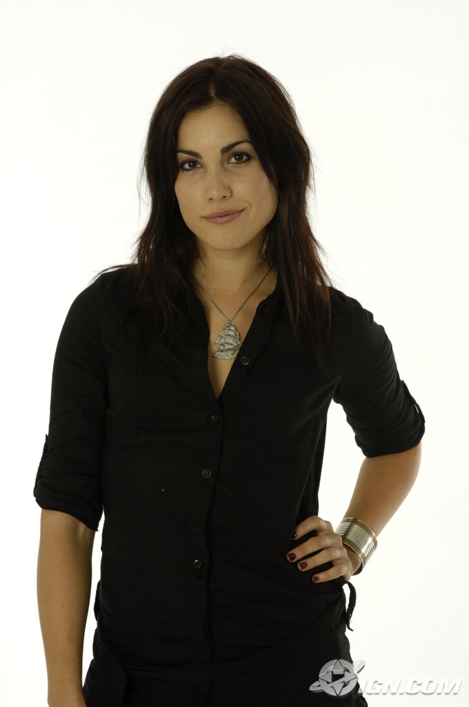 allsoft carly pope images