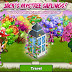 Farmville Fairytale Fields Jack's Mystree Nursery Complete Guide