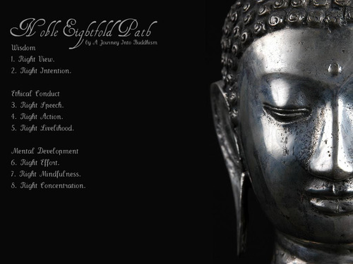 4 noble truths of buddhism definition of sexual misconduct