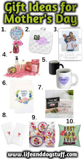 Best Mother's Day Gift Ideas for Mom