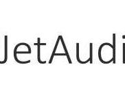 Download jetAudio 2017 Offline Setup