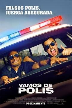 descargar Vamos de Polis, Vamos de Polis español